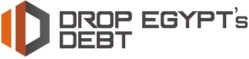 Dropegyptsdebt